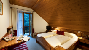 Hotel Saalerwirt_Bozen_3