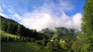 Hotel Saalerwirt_Bozen_2